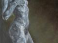 Corpo a corpo - dittico - parte 1