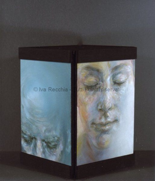 Sogni box